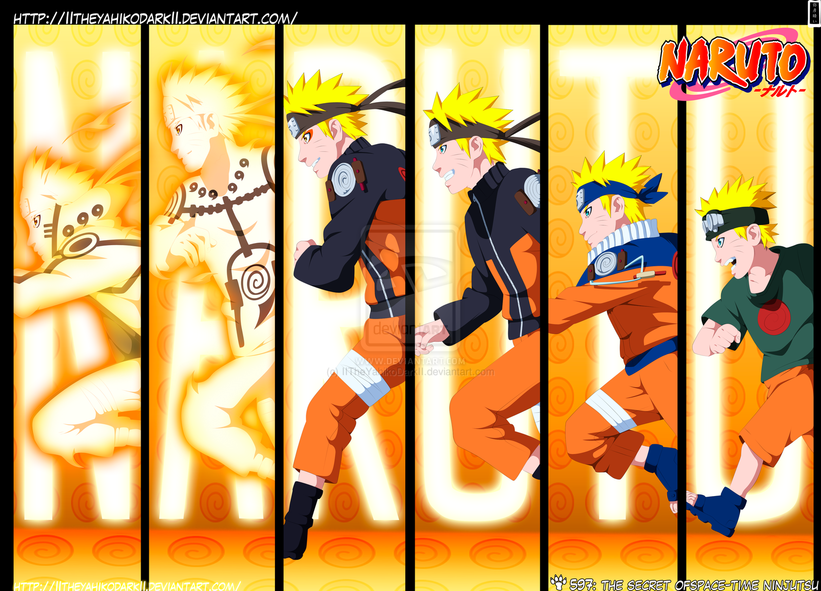 Naruto-evoliution-naruto-33413374-1600-1152