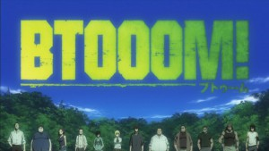 btooom-first-impression.jpg